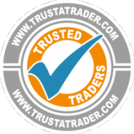 Trust A Trader | Trusted Tradesmen